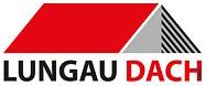 Lungaudach GmbH – Dachdecker & Dachspengler Lungau